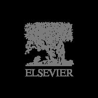 Editora Elsevier