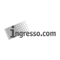 Ingresso.com