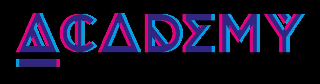 Logo EPK Academy